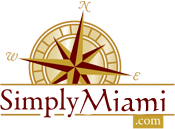 Miami Florida Vacation & Accommodation guide - South Beach Hotels, Motels and Tropical Beachfront Resorts